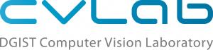 DGIST Computer Vision Lab.